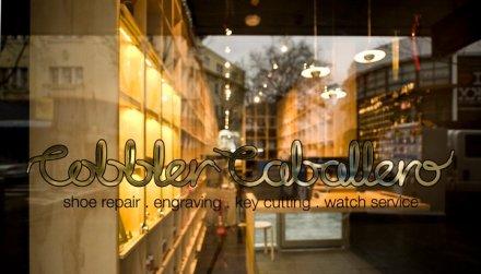 cobbler 2