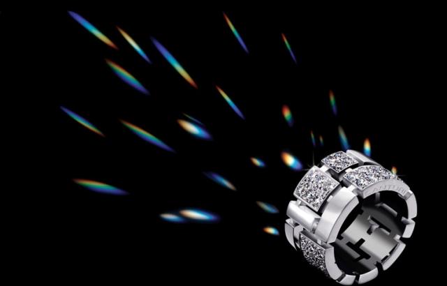 Canturi Jewels