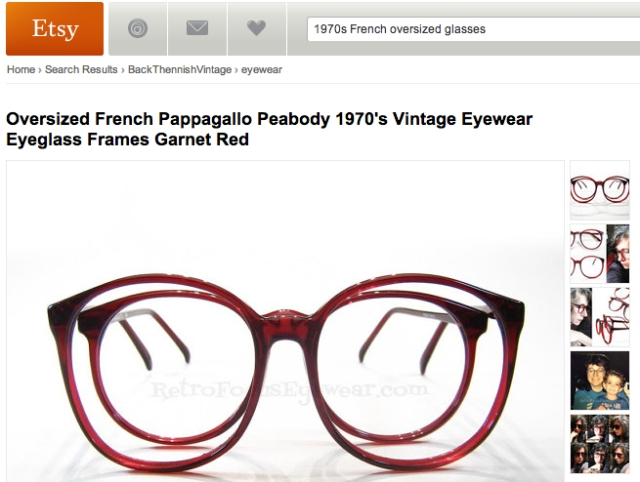 Glasses on Etsy copy