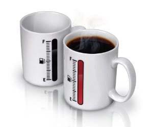 tank-meter-coffee-mug